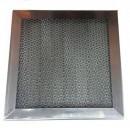 Фильтры жироулавливающие кассетные из нержавеющей стали