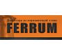 Феррум (Ferrum)