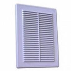 15х20 Р пластиковая вентиляционная решетка