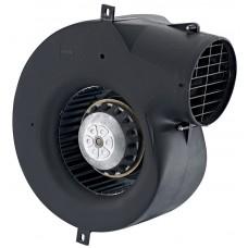 BPS-B 140-60 Радиальный вентилятор