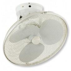 Artic-400 R d40см потолочный вентилятор