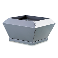 Tower-V 450 4D Крышный вентилятор