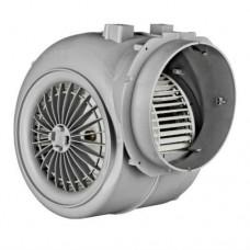 BPS-B 150-100 Радиальный вентилятор