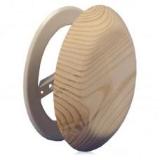 KD 100 деревянный универсальный диффузор
