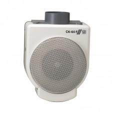 CK 60F Вентилятор для кухни Soler Palau