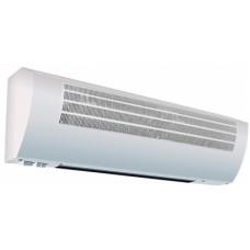AC- 9 Termica тепловая завеса