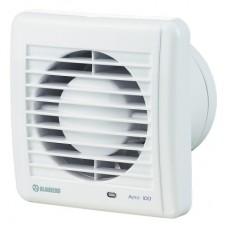 Aero 100 вытяжной вентилятор