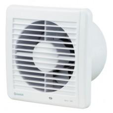 Aero 150 вытяжной вентилятор