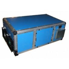 LHE 250WB Приточная установка