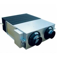 LHE 80W Приточная установка