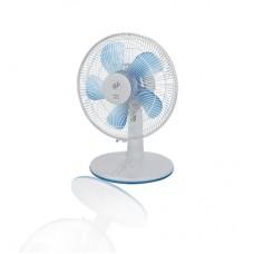 Artic 255 N настольный вентилятор