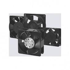 BA 16/2 Т +150 °C Высокотемпературные вентиляторы BA 16/2 Т