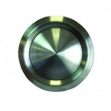 BC 160 диффузор из нержавеющей стали