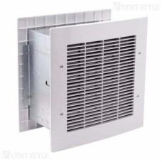 BUILT-IN 12 реверсивный вентилятор