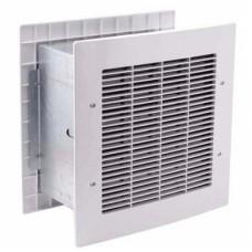 BUILT-IN 9 реверсивный вентилятор
