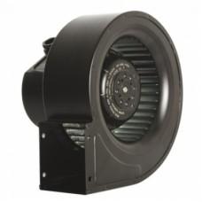 CBM/2-133/046-90 W центробежный вентилятор