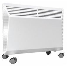 CE 1500 MR Termica конвектор