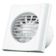 CEAT 100 осевой вентилятор