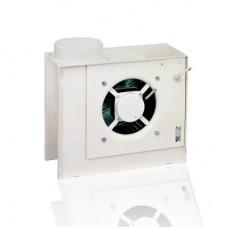 CKB-2000 центробежный вентилятор