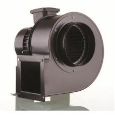 CM 16.2 радиальный вентилятор