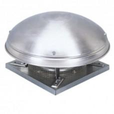 CTHB/4-180 +120 С Крышный вентилятор с горизонтальным выбросом воздуха