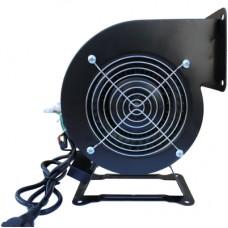 DF-150 Радиальный центробежный вентилятор
