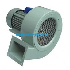 DF 7-1100 Вт Центробежный вентилятор улиточного типа