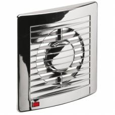 E-STYLE 100 лицевая панель для вентилятора