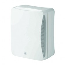EBB 100 NS центробежный 2-х скоростной вентилятор