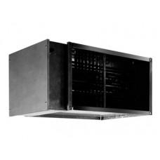 EHR 400x200- 9 электрический нагреватель