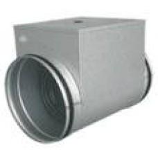 EKA 125 1Ф 230 В 1,8 кВт канальный нагреватель