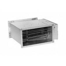 EKS 50-25 12 кВт электрический нагреватель для прямоугольных каналов