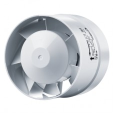 ЭЛЕКТРА 100 канальный осевой вентилятор