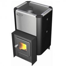 Элит 16Т Банная печь теплообменник