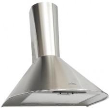 Эпсилон 60 нержавейка вытяжка кухонная