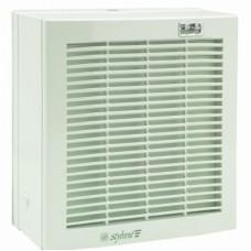 HV 300 AE оконный вентилятор