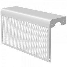 Экран 27х15х40 для радиаторов