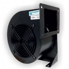 WBN 130/3 радиальный вентилятор