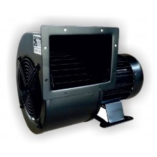 WBN 150/1 радиальный вентилятор