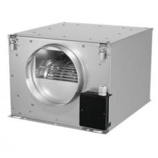 ISOTX 125 E2 11 вентилятор центробежный