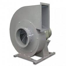 WB 25 С радиальный вентилятор среднего давления