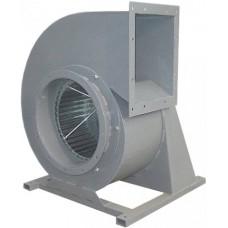 WB 31 B радиальный вентилятор среднего давления