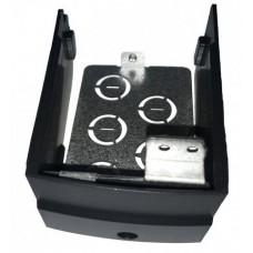 NEMA1-M1 132B0103 комплект для монтажа