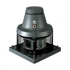 Tiracamino дымосос для камина  (каминный вентилятор)