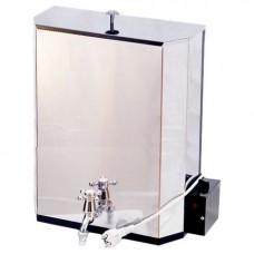 ЭВН-25 л электрический водонагреватель