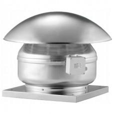 WD 250 крышной центробежный вытяжной вентилятор