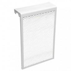 Экран 60х15х30 для радиаторов