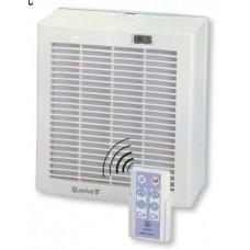 HV 300 RC вентилятор оконный