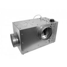 KOM 400 III 120 BY PASS каминный центробежный вентилятор