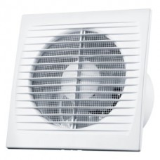Сириус 125 накладной осевой вентилятор